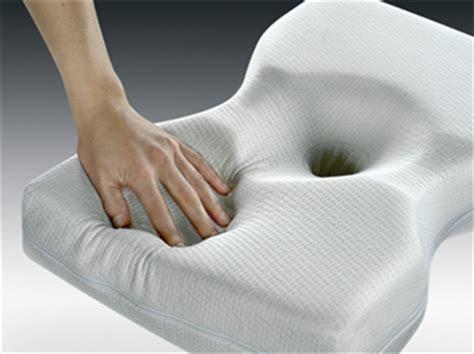 cuscino adatto per cervicale boutique per la schiena arreda wettstein lugano cuscini
