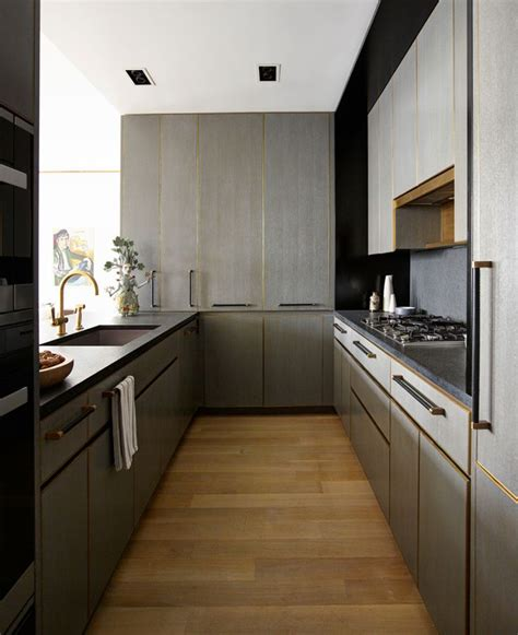 17 best ideas about gold kitchen on gold