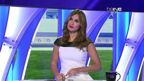 the locker room bein sport cast cobos conductora de bein sports en espa 241 ol