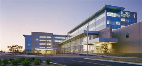Home Design Center Maryland hca methodist stone oak hospital