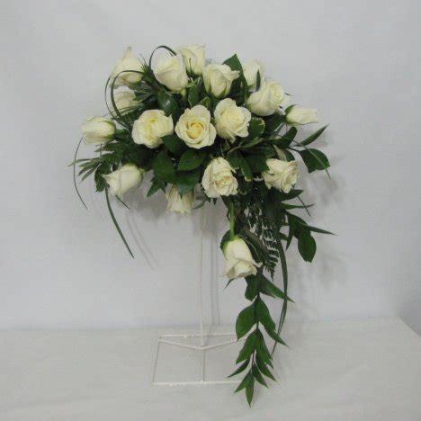 fresh flower wedding bouquet diy wedding flowers and