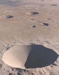 area 51 and strange stuff on area 51 ufo and nevada test site
