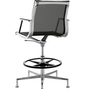office chair for standing desk office chair warranty