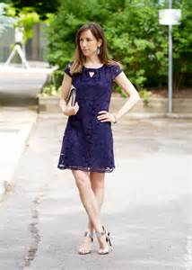 what color shoes with navy which color of shoes to wear with navy dress brown