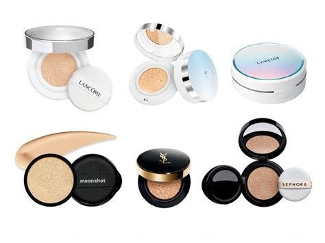 the best bb for skin how to the best bb cushion for your skin type