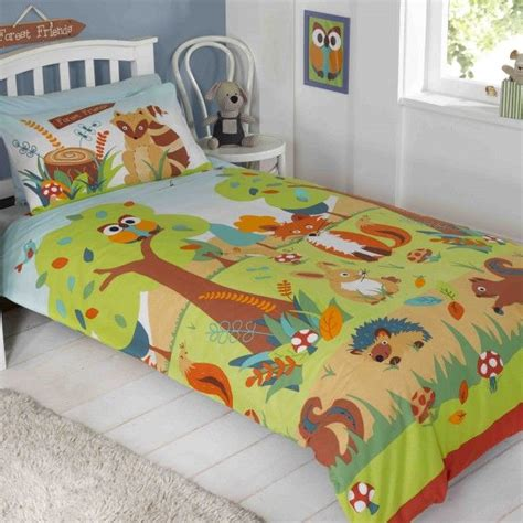 Bed Cover Set Fata And Friends 53 curated bedding for duvet covers ideas by koolkidsrooms single duvet cover