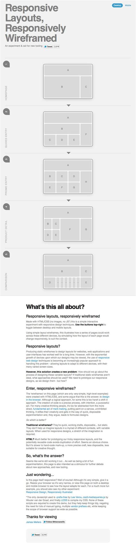 grid layout ux 339 best images about ux discovery planning and mapping
