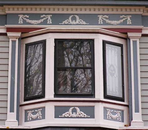 home windows design gallery architecture styles