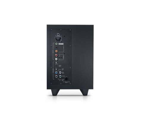 Speaker Logitech 5 1 Z506 Terlaris buy logitech z506 5 1 pc speakers free delivery currys