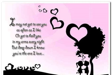 Wedding Anniversary Quotes For Spouse by 103 Anniversary Wishes For Husband Best Quotes Saying