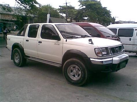 electric and cars manual 1999 nissan frontier navigation system 1999 nissan frontier used cars mitula cars
