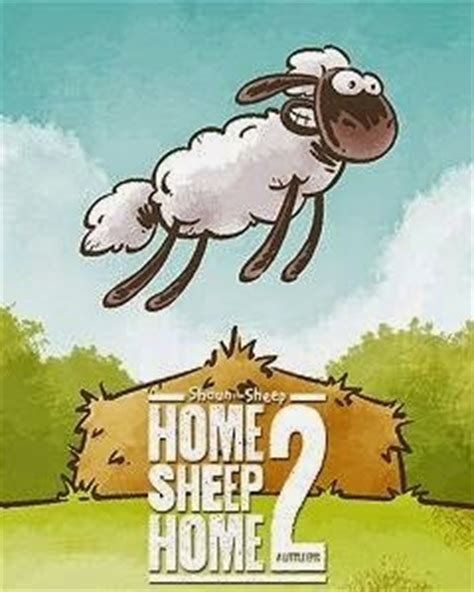 home sheep home 2 pc activated free