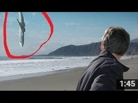 Imagenes Asombrosos Accidentes | accidentes de aviones reales los 5 mas impactantes del
