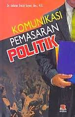 toko buku rahma komunikasi pemasaran politik