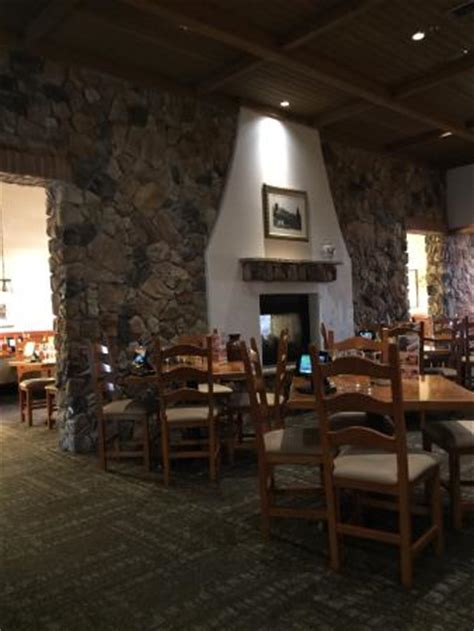 Olive Garden Medford Oregon by The 10 Best Restaurants Near Rogue River Medford