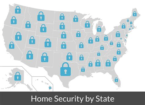 2016 best home security companies it s what we review
