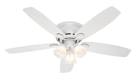 low profile 80mm fan ceiling fans low profile ceiling fans low profile iii