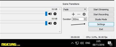 membuat youtube lancar cara membuat video live streaming youtube blognya alfredo
