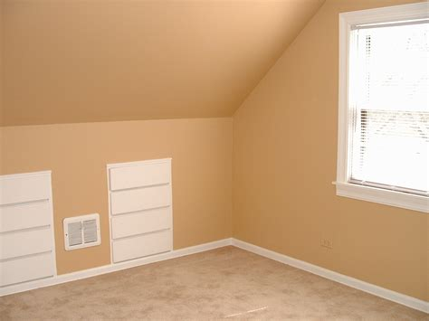 house paint colors bedroom we listen to our customers and