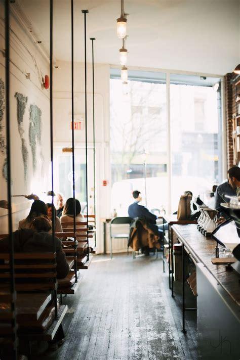 design kedai cafe 331 best coffeeshop design idea kedai kopi images on