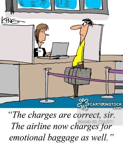 does united airlines charge for baggage all you need to know about the 25 first checked bag fee