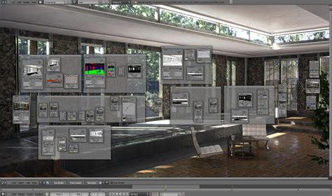 Tutorial Blender Vray | new cmivfx tutorial vray blender part 3 arch viz