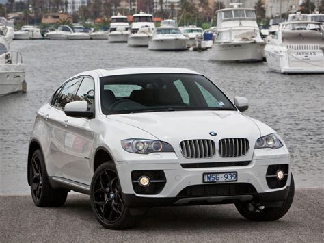 how cars run 2011 bmw x6 free book repair manuals bmw x6 e71 2010 2011 2012 2013 2014 autoevolution