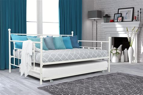 How To Make A Canopy Bed Frame How To Make A Canopy Bed Frame Idolza