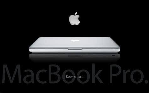 set wallpaper for macbook pro 1280x800 macbook pro black desktop pc and mac wallpaper