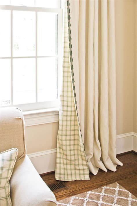 should curtains touch the floor or window sill 100 should curtains touch the floor or window sill