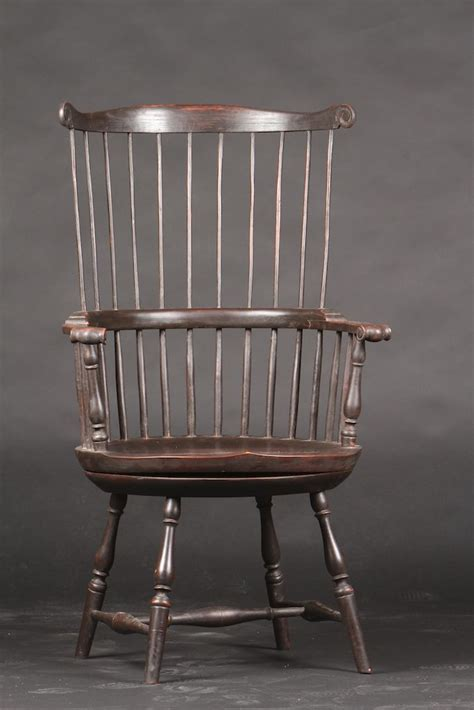 Pin By Michelle Johnson On Monticello Pinterest Who Invented The Swivel Chair