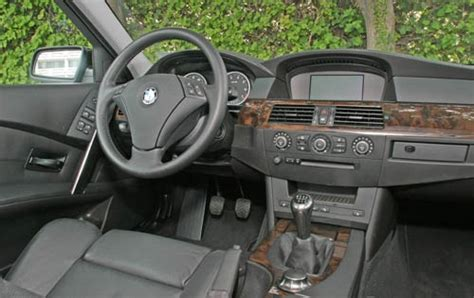 hayes auto repair manual 2004 bmw 530 interior lighting used 2006 bmw 5 series for sale pricing features edmunds