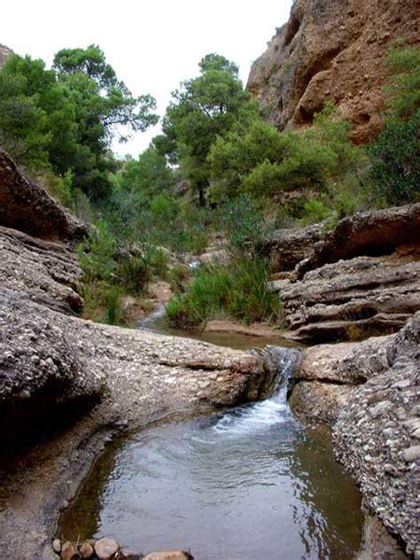 el rio de la 8401378915 lig cabecera del r 237 o ch 237 camo regi 243 n de murcia digital