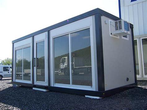 bungalow bureau de vente bung eco vente et location de bureaux de vente