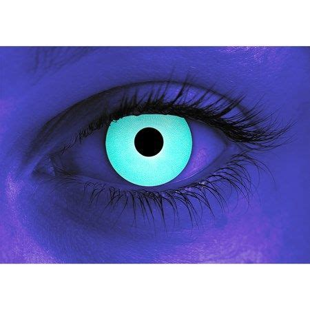 fda approved colored contacts best 25 blue contacts ideas on eye contacts