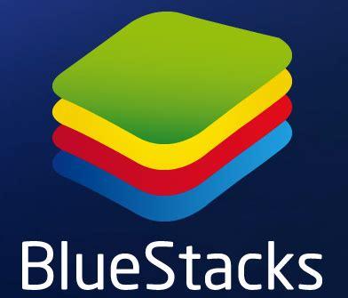 Download Bluestacks Terbaru Full Version Gratis | download bluestacks app player 2 3 41 6601 gratis terbaru