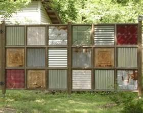 Inexpensive Backyard Privacy Ideas Need Privacy Diy Garden Privacy Ideas The Garden Glove