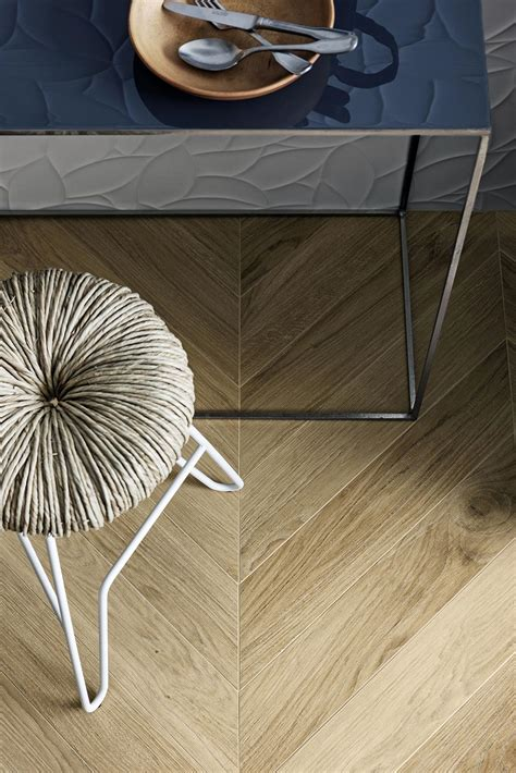piastrelle wood gres porcellanato effetto legno e parquet marazzi