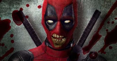 trailer for deadpool 2 new deadpool 2 teaser trailer shows new footage and dialogue