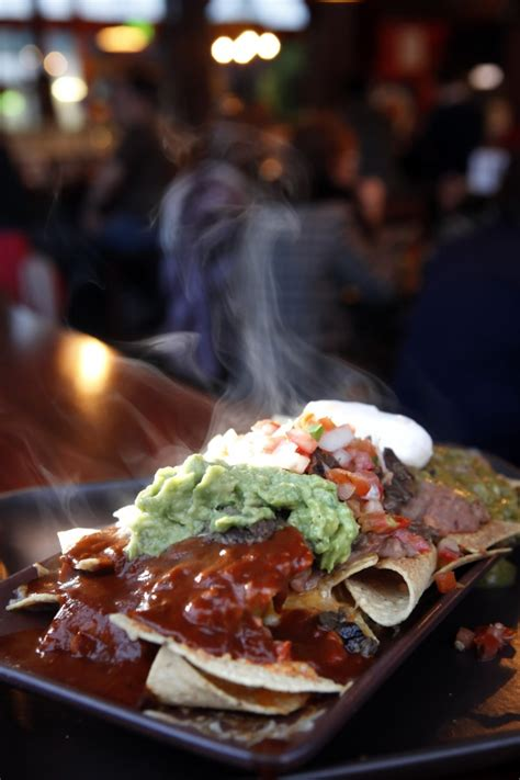 Green Chile Kitchen by Green Chile Kitchen To Give San Rafael A Taste Of New