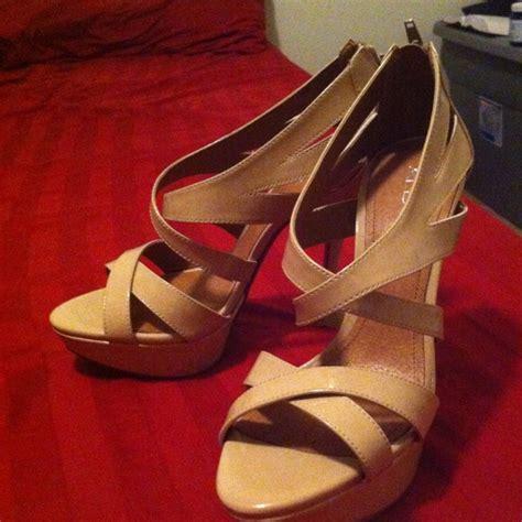 bone color shoes aldo shoes bone color poshmark