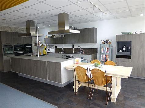Bodenfliesen Küche Modern k 252 che moderne k 252 che holzoptik moderne k 252 che holzoptik