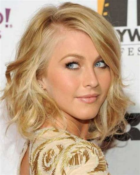 hair styles for thinning frizzy hair 15 short hairstyles for thin wavy hair short hairstyles