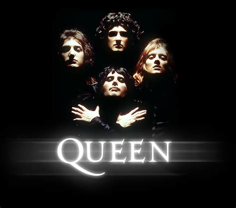 film queen band queen band quotes quotesgram