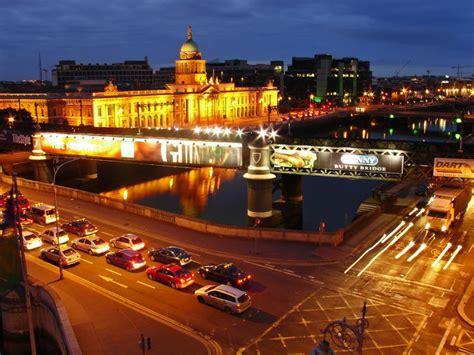 wohnungen in dublin advised studies sprachreisen irland the linguaviva