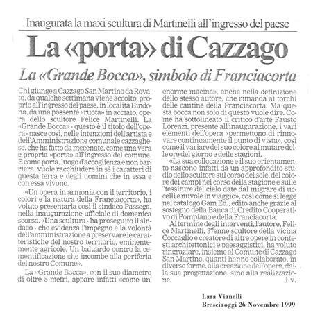credito cooperativo pompiano franciacorta monografie di felice martinelli