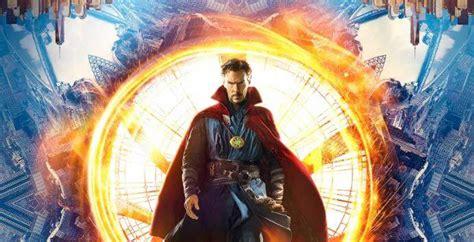 film streaming doctor strange subtitle indonesia bluray 2016 film doctor strange glrutracker
