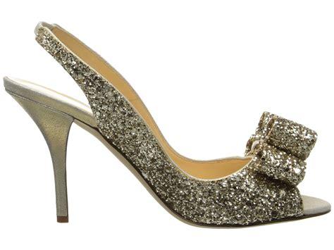 Charm Heels kate spade new york charm heel at luxury zappos