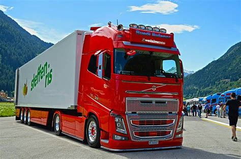 volvo trucks facebook volvo the best scania boy pinterest volvo volvo