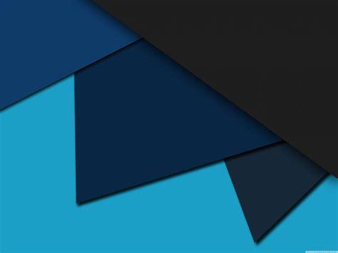 material design wallpaper quad hd скачать qhd обои на рабочий стол для смартфона android